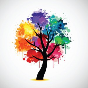 colorful-tree-5.jpg
