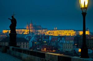 prague-castle-2-treadwell-images.jpg